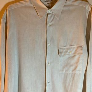 Giorgio Armani Dress shirt